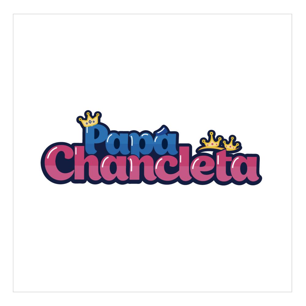 Papa Chancleta.png