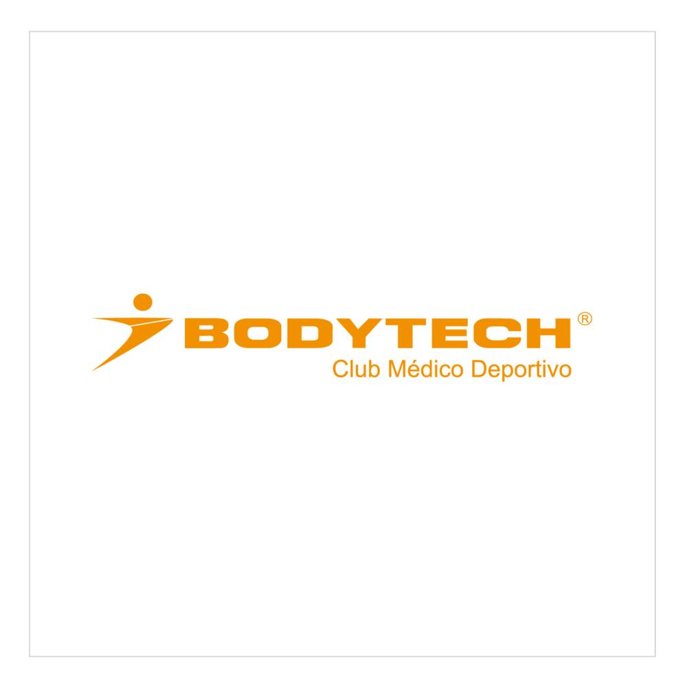 Bodytech.png