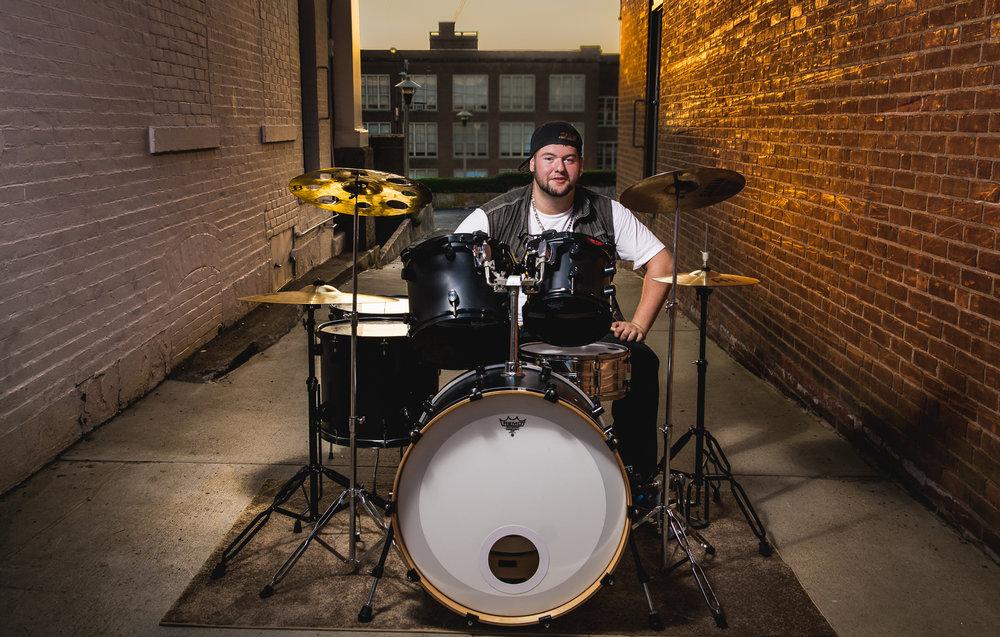 Shane Curtis-1-4.jpg