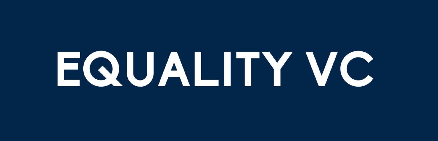 Equality VC
