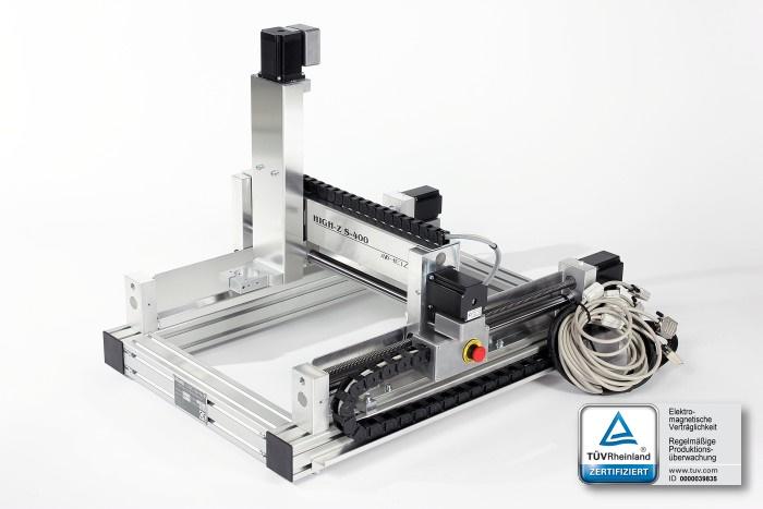 cnc-graviermaschine-1.jpg