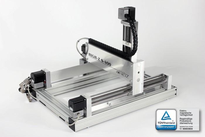 S_400_CNC_Portalfraese_Fraesmaschine_hinten_CNC_STEP-1.jpg