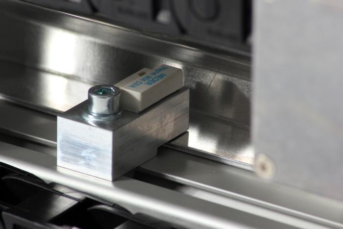 S-720_CNC-Fraesmaschine_CNC_STEP_3-2.jpg