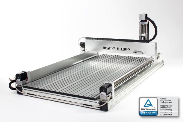 S_1000_CNC-Fraesmaschine_hinten_CNC_STEP-1.jpg