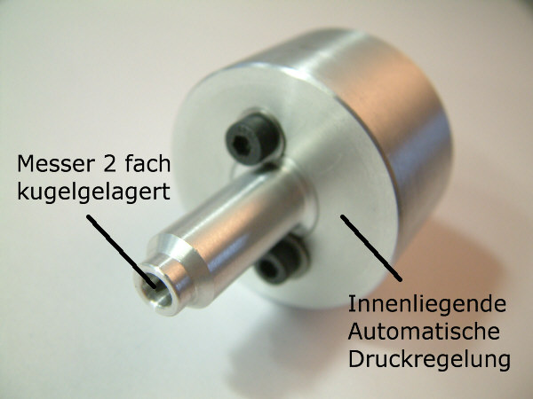 Messerhalter_fur_Folienschnitte_Frasmaschine_CNC-1.jpg