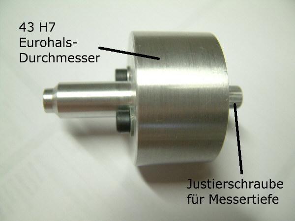 Messerhalter_mit_Druckregelung_fur_Eurohalsaufnahme-1.jpg
