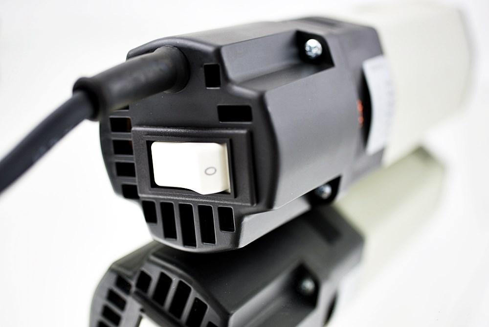 industrie-fraesspindel-suhner-UAD-30-RF.jpg