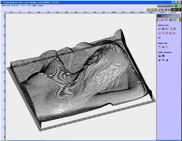 stl-modell-laser-scan.jpg