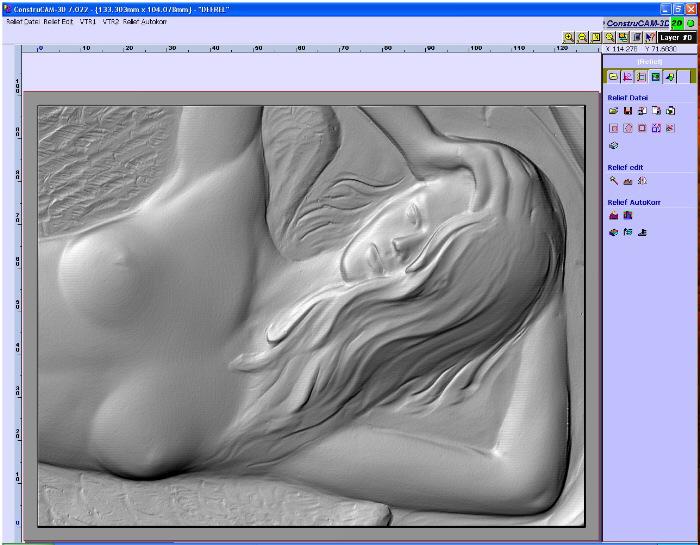 stl-modell-laserscannen.jpg