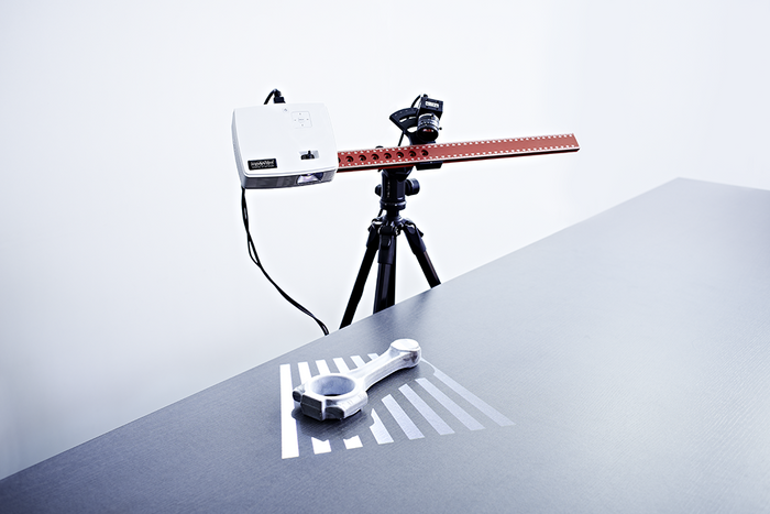 3D-scanner-maschinebauteile-scannen.png