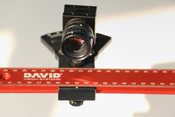 david-vision-system-kamera.jpg
