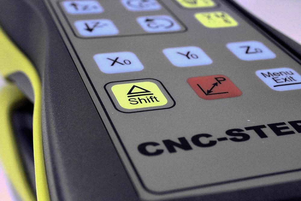 Fernbedienung-usb-cnc-shift-taste-zusatzfunktionen-1.jpg