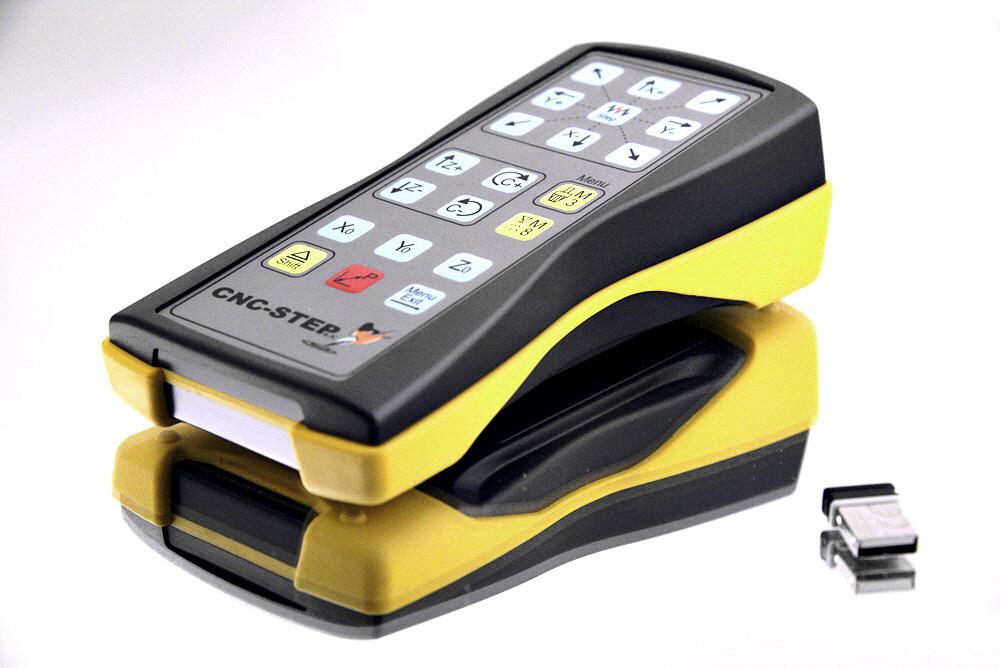 USB-Funk-Handrad-CNC-Fernbedienung-WINPC-NC.jpg