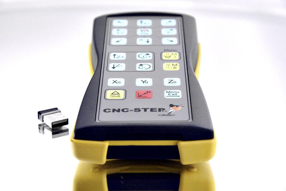 USB-Handrad-Hand-Funk-Fernbedienung-CNC-WINPC-NC.jpg