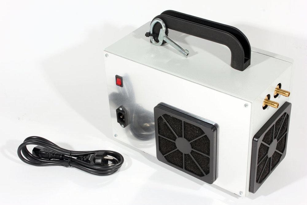 Vakuumpumpe-klein-Kompressor_2-2-1030x687.jpg