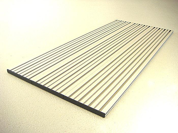 S-720-Nutenplatten.jpg