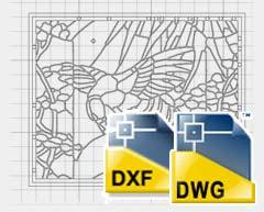 dwg-dxf-ai-import.jpg