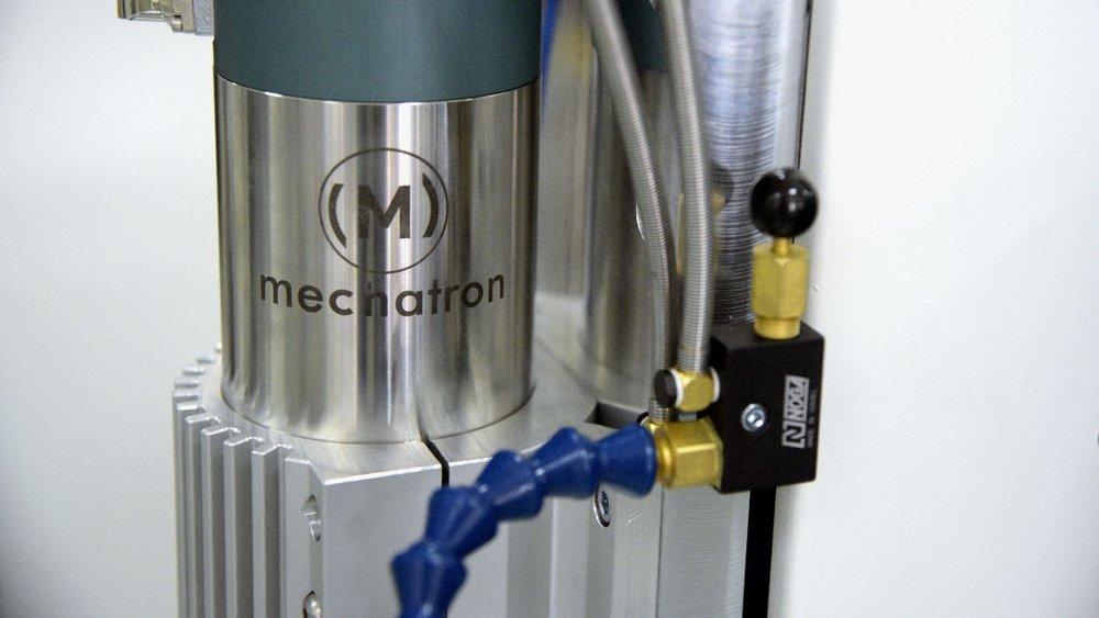 mechatron-hochfrequenzspindel.jpg