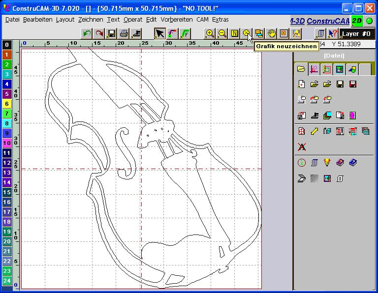 Scannerprogramm_Geige_vectorisieren_gross-1.jpg