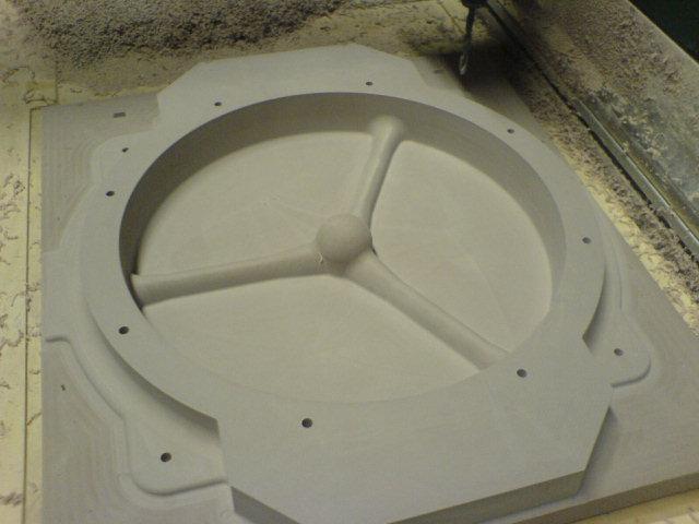 3d-fraesen-formen.jpg