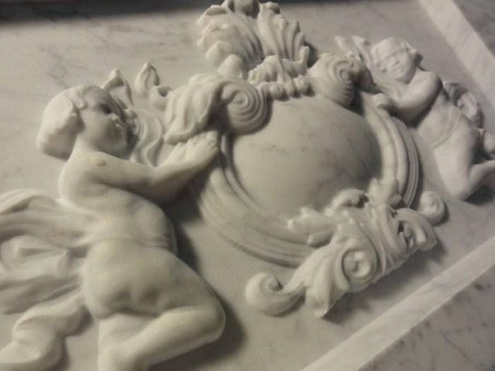 3d-fraesen-marmor-relief.jpg