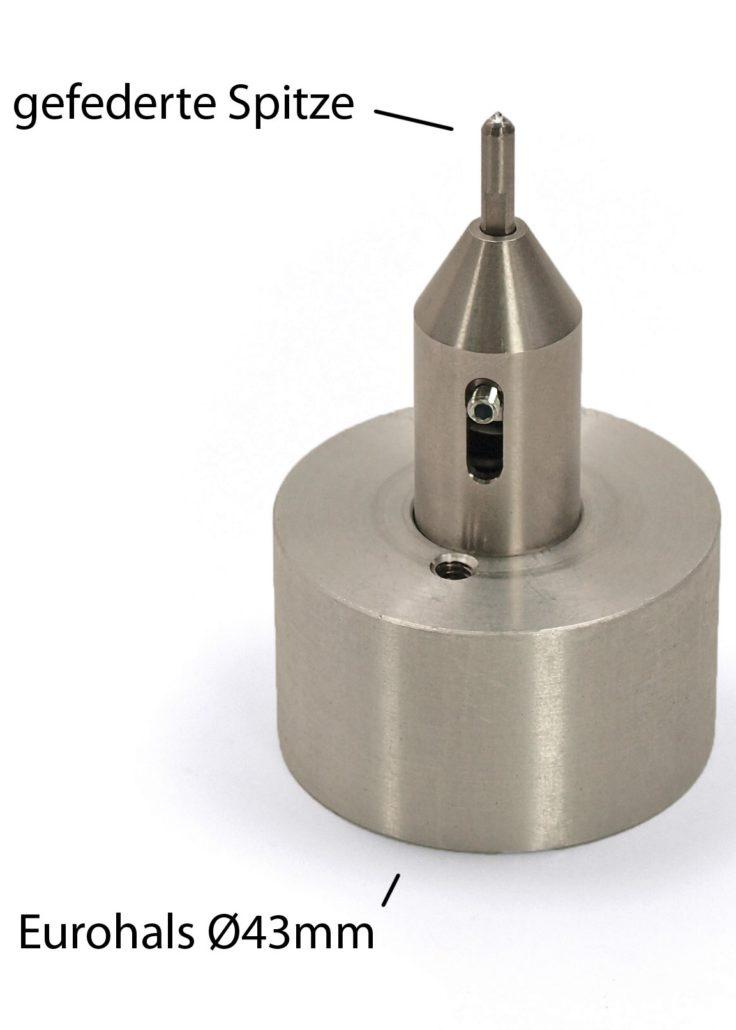diamantgravur-halter-mit-druckfeder-736x1030.jpg