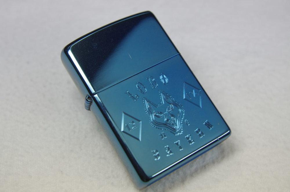 Lobo-diamantgravur-Feuerzeug-1030x684.jpg