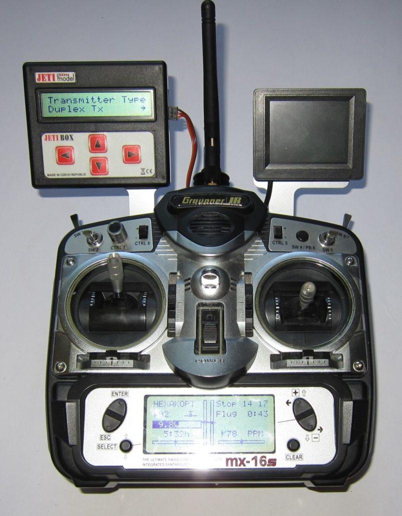 Funk-Fernsteuerung-mx16-3-803x1030.jpg