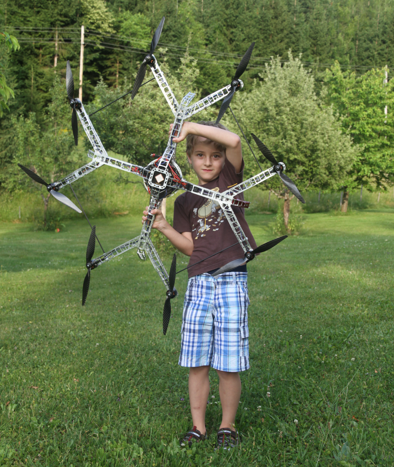 grosser-multicopter-y-octocopter.png