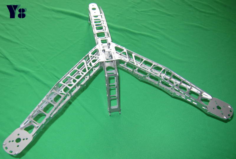 octocopter-y-arm-140-gramm-cnc.png