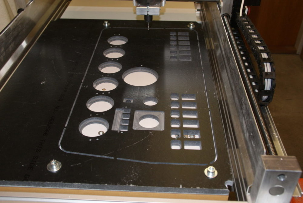 instrumententafel-aus-hart-pvc-1030x690.jpg