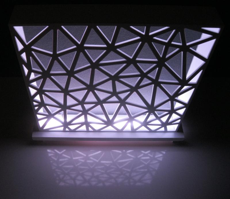 Kunststoffbearbeitung-Lampen-fraesen.jpg