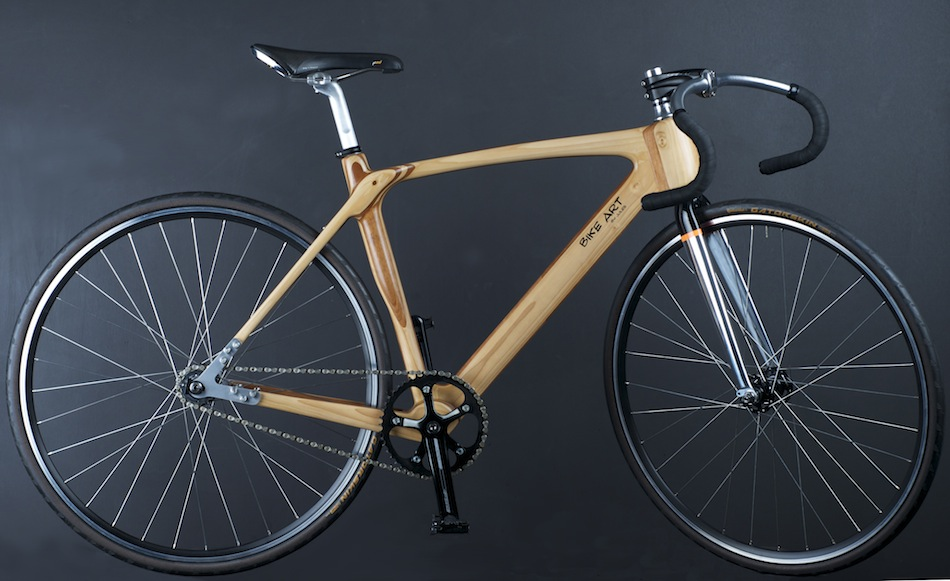 bicycle-frame-from-wood.jpg