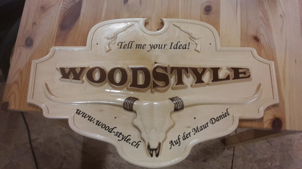 house-door-plate-wood-1030x579.jpg