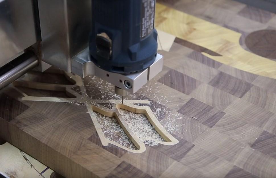 wooden-inlays-cutting-board.jpg