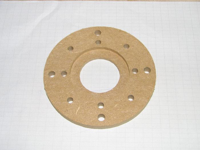 Modellbau-Formenbau-MDF-adapter-platte.jpg