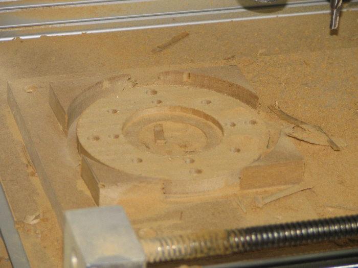 Modellbau-Formenbau-MDF-CNC-Fräsmaschine-High-Z-3.jpg