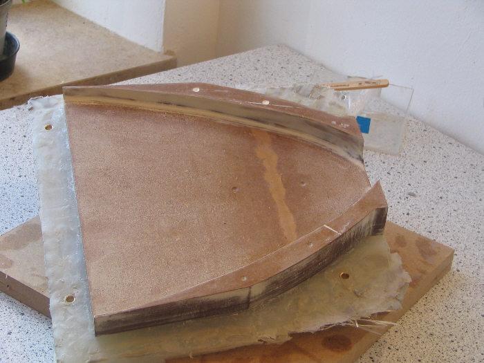 Modellbau-Formenbau-MDF-tiefziehform.jpg
