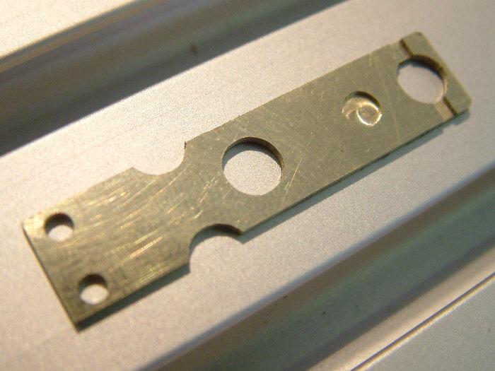 Messing-fraesen-CNC-03.jpg