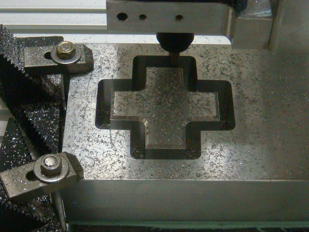 metall-fraesen-1030x773.jpg