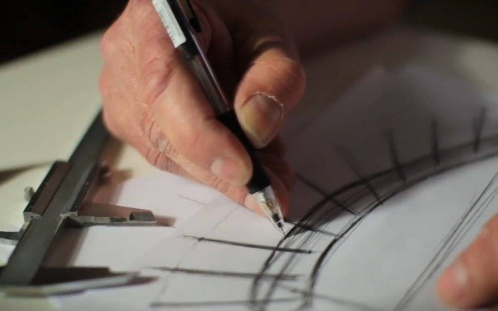 zeichnen-entwurf-der-designerlampe-1030x644.jpg
