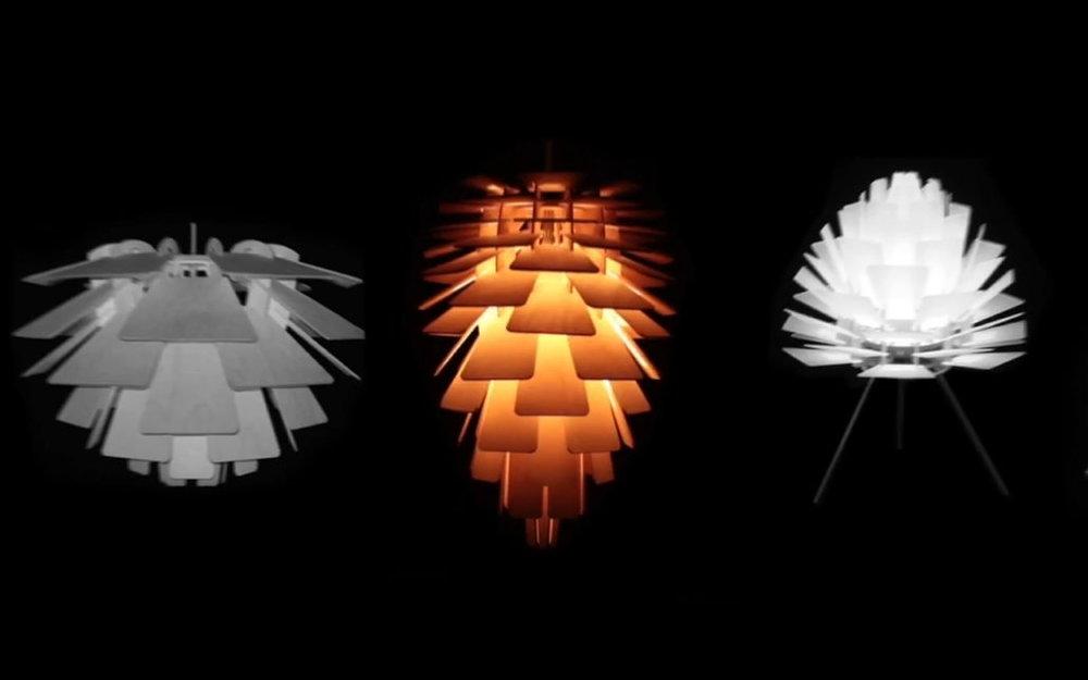 supercone-warmes-licht-holzlampe-1030x644.jpg