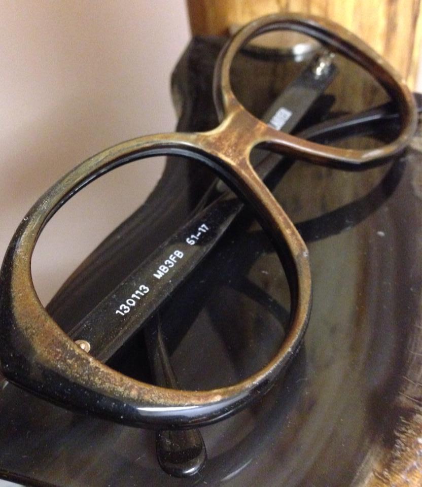 bueffelhornbrille.jpg