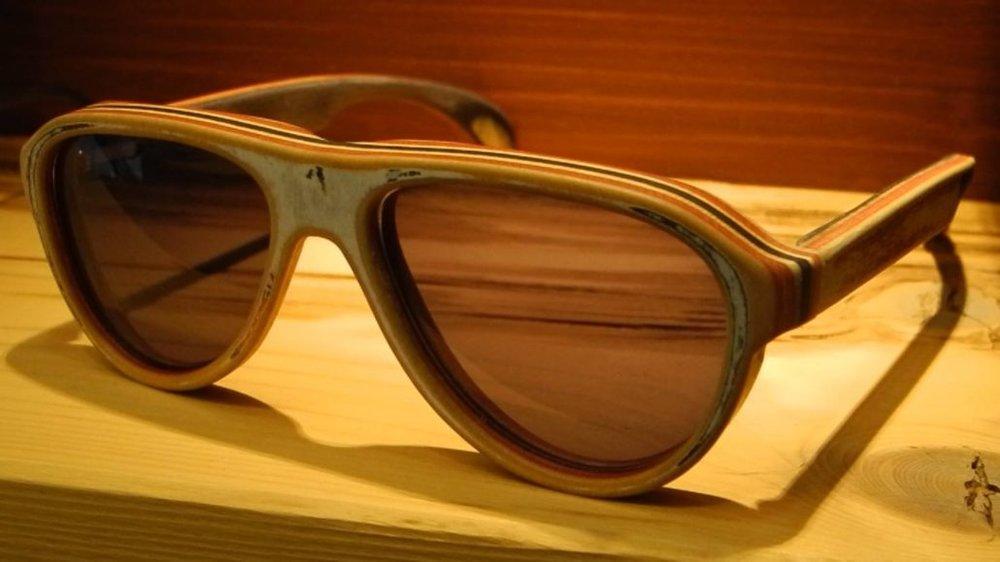 individuelle-brillengestelle-1030x579.jpg