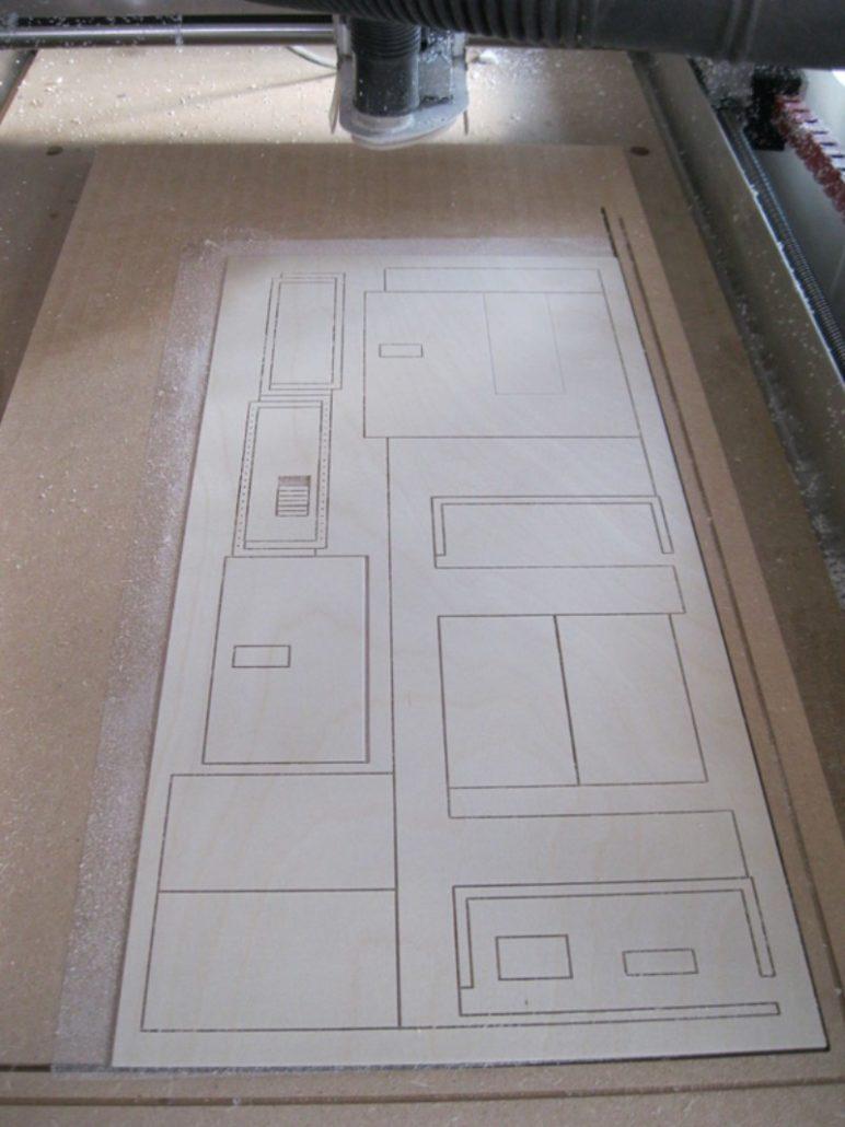 Architekturmodellbau-cnc-772x1030.jpg