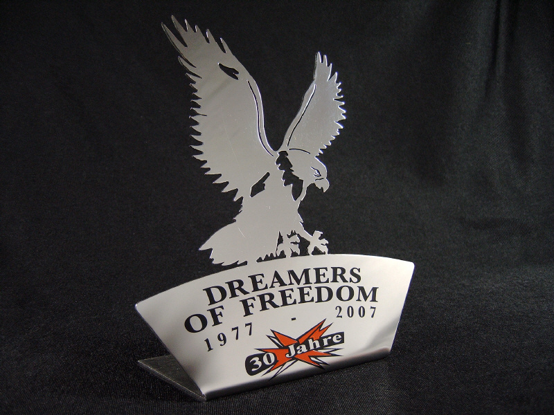 dreamers51-1.jpg