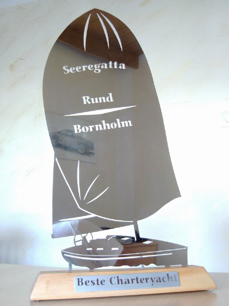 groeenaenderungyacht171-1.jpg