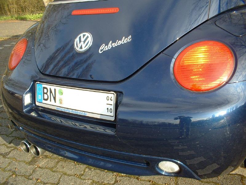 nbcabriokund11.jpg