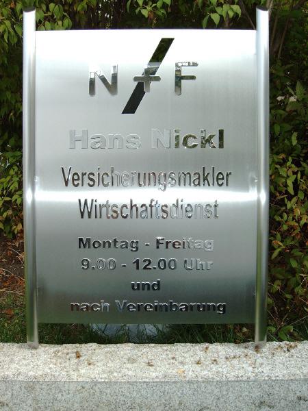 nickltafel51.jpg