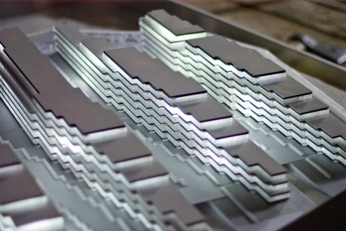 plexiglas-fraesen-modellbau-1.jpg